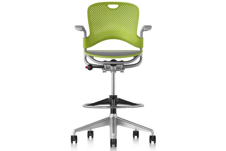 caper-stool-chaise-de-bureau-Herman-miller-1