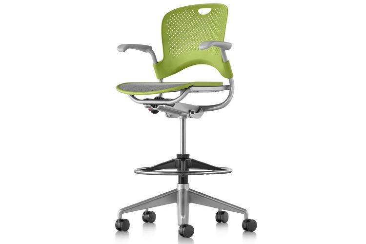 caper-stool-chaise-de-bureau-Herman-miller-2