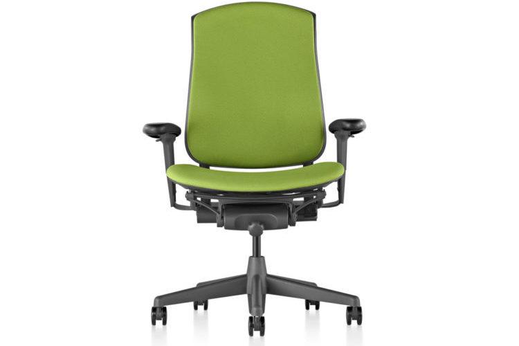 celle-chaise-de-bureau-Herman-miller-1