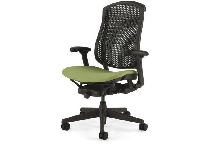 celle-chaise-de-bureau-Herman-miller-2