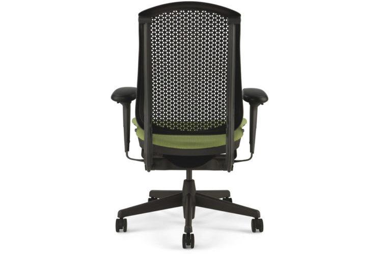 celle-chaise-de-bureau-Herman-miller-3