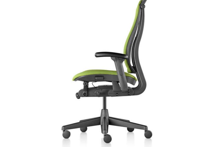 celle-chaise-de-bureau-Herman-miller-4