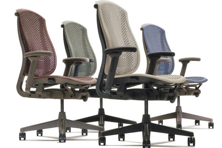 celle-chaise-de-bureau-Herman-miller-5