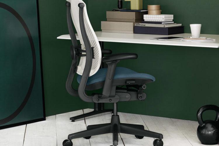 celle-chaise-de-bureau-Herman-miller-6