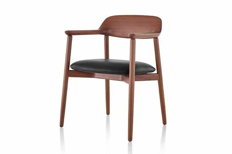 croosshatch-chair-collection-Herman-miller-3