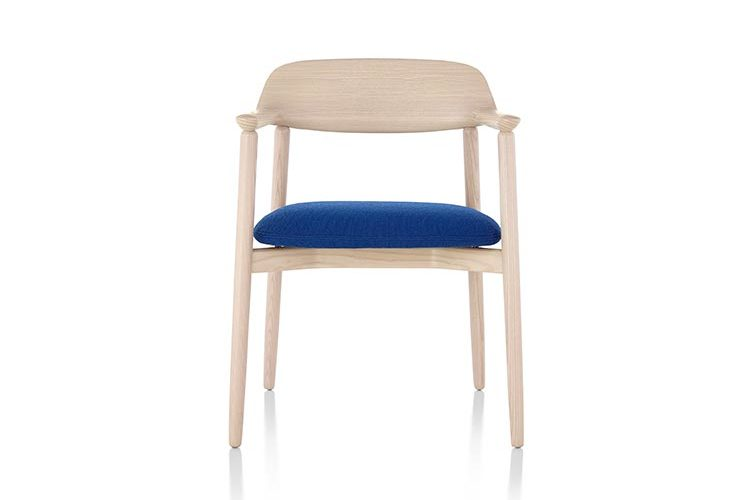 croosshatch-chair-collection-Herman-miller-4