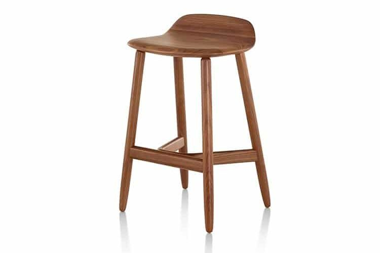 croosshatch-stool-collection-Herman-miller-2