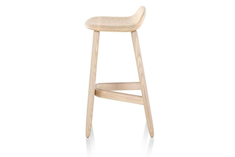 croosshatch-stool-collection-Herman-miller-3