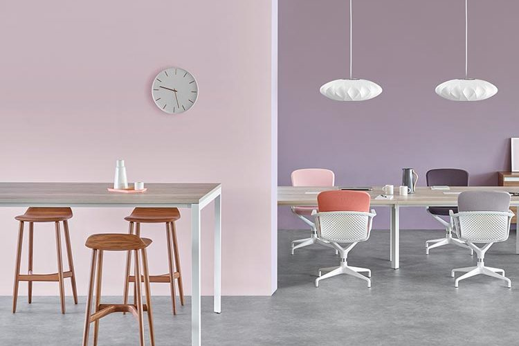 croosshatch-stool-collection-Herman-miller-6