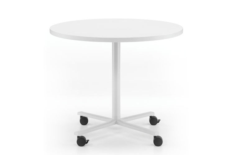 everywhere-tables-Herman-miller-1