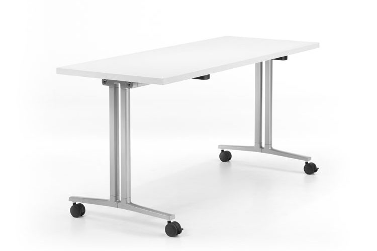 everywhere-tables-Herman-miller-2