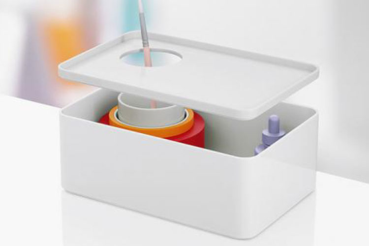 formwork-case-accessoires-Herman-miller-2