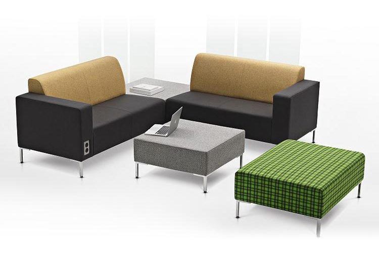 harbour-canape-Herman-miller-2