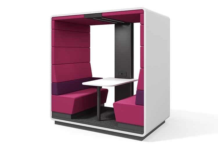 hush-meet-open-phone-booth-et-box-2