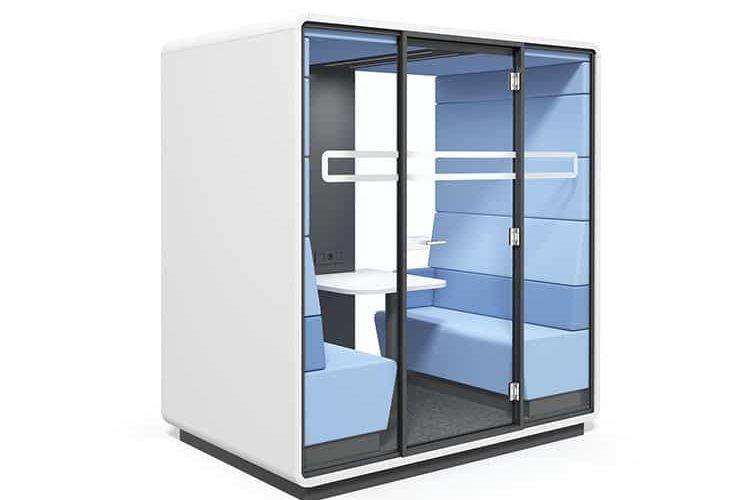 hush-meet-phone-booth-et-box-2