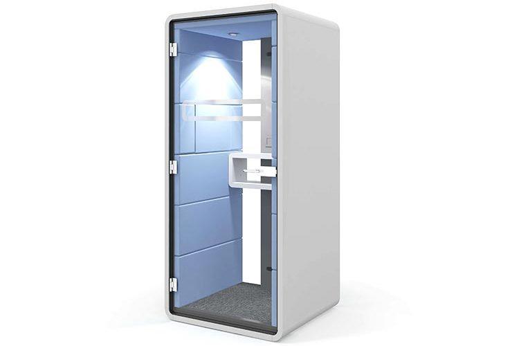 hush-phone-booth-et-box-2