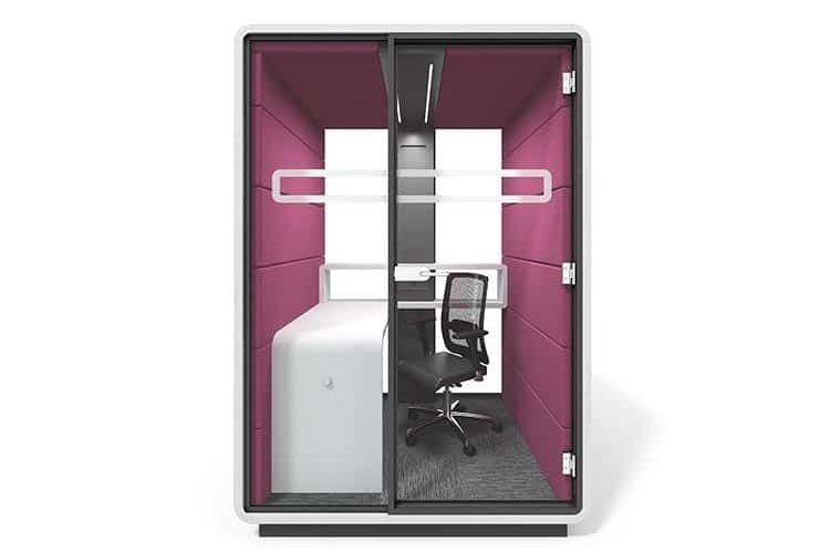 hush-work-phone-booth-et-box-3