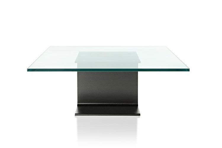 ibeam-table-collection-Herman-miller-2