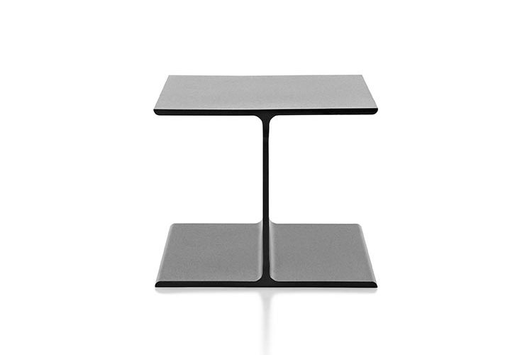 ibeam-table-collection-Herman-miller-3