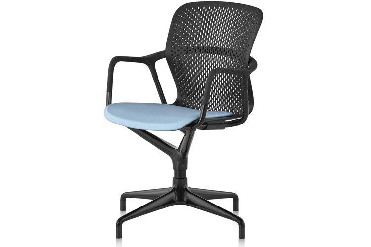kern-chaise-de-bureau-Herman-miller-1