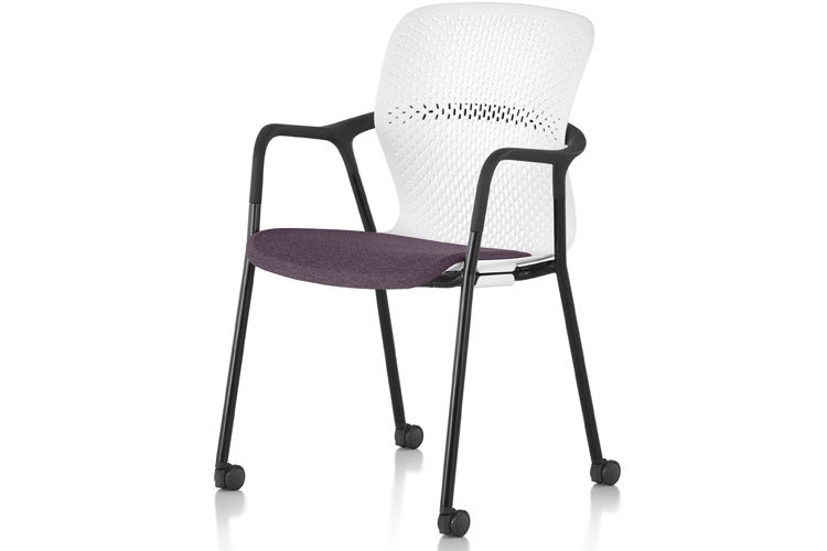 kern-chaise-de-bureau-Herman-miller-3