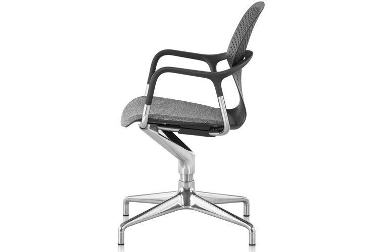 kern-chaise-de-bureau-Herman-miller-4