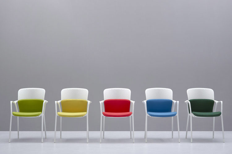 kern-chaise-de-bureau-Herman-miller-6