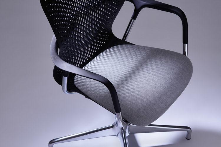 kern-chaise-de-bureau-Herman-miller-7