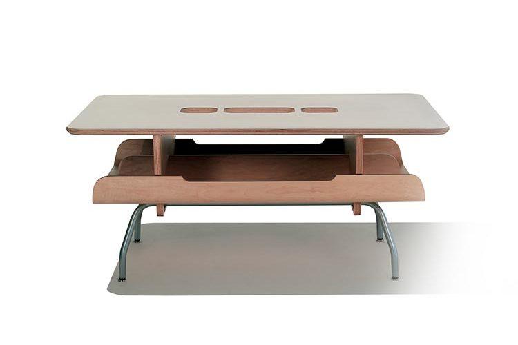 kotatsu-canape-Herman-miller-1