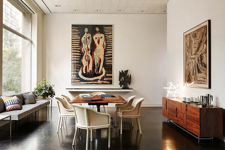 landmark-collection-Herman-miller-5