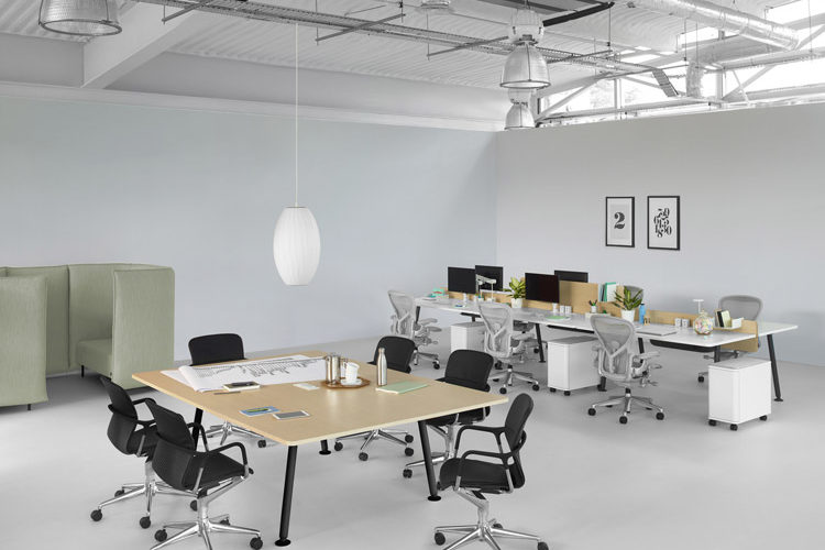 memo-espaces-de-travail-Herman-miller-6