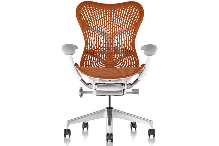 mirra2-chaise-de-bureau-Herman-miller-1