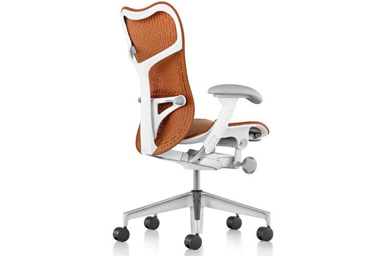 mirra2-chaise-de-bureau-Herman-miller-2