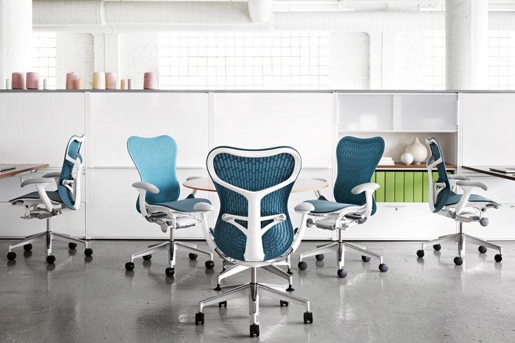 mirra2-chaise-de-bureau-Herman-miller-7