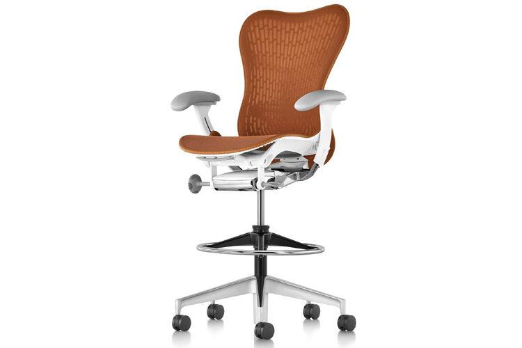 mirra2-stool-chaise-de-bureau-Herman-miller-2