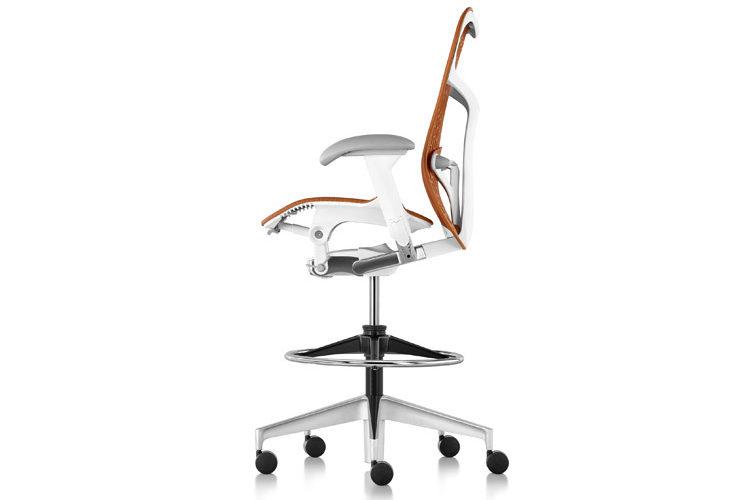 mirra2-stool-chaise-de-bureau-Herman-miller-3