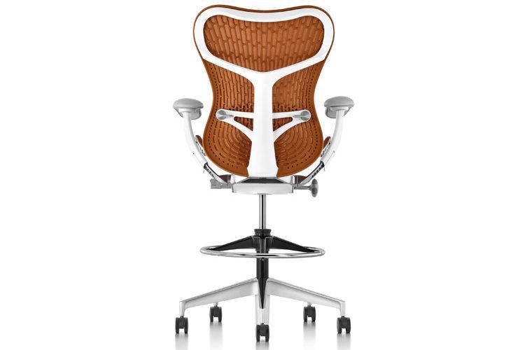 mirra2-stool-chaise-de-bureau-Herman-miller-4