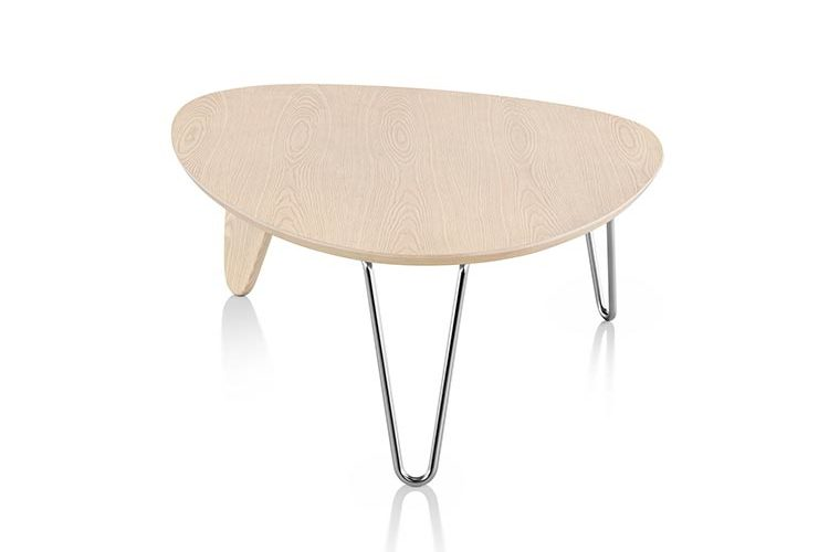 nagushi-table-collection-Herman-miller-3