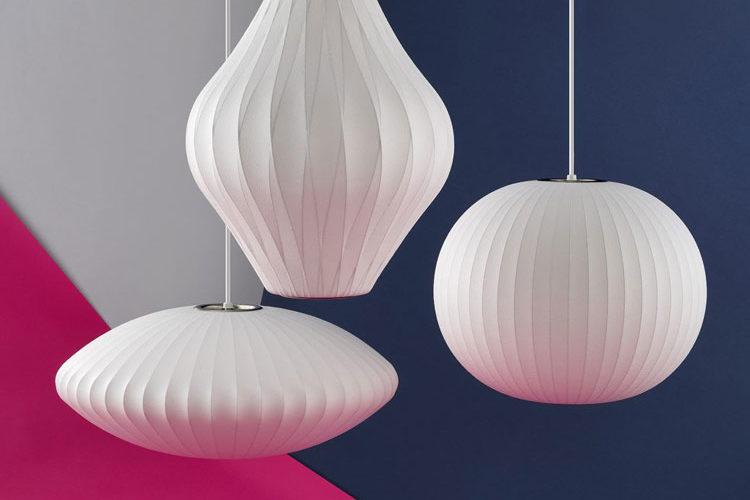nelson-lamp-accessoires-Herman-miller-1