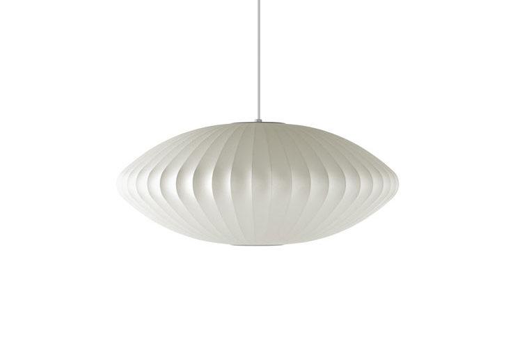 nelson-lamp-accessoires-Herman-miller-3