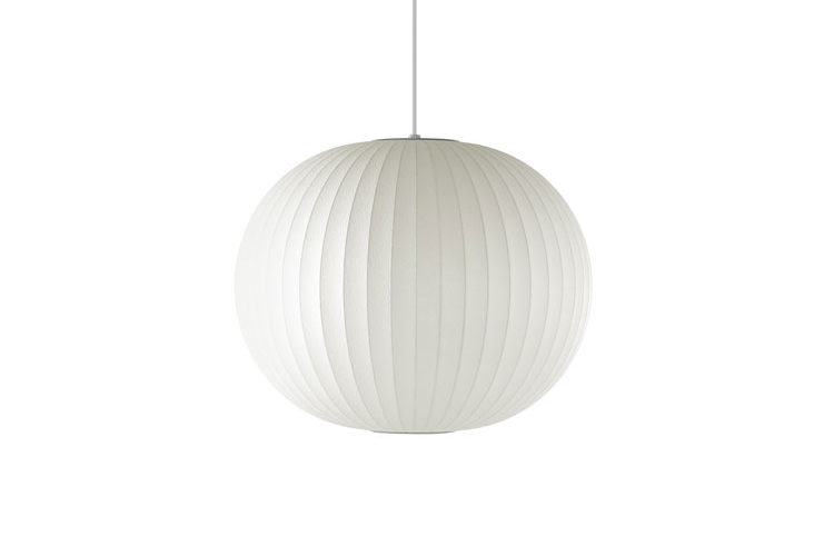 nelson-lamp-accessoires-Herman-miller-4