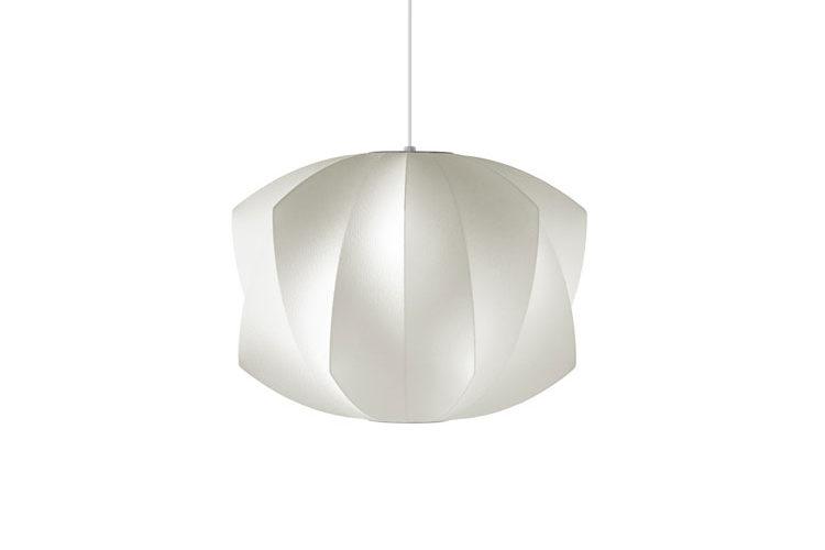 nelson-lamp-accessoires-Herman-miller-5