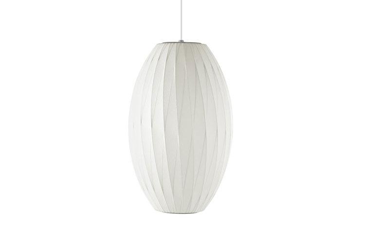 nelson-lamp-accessoires-Herman-miller-6