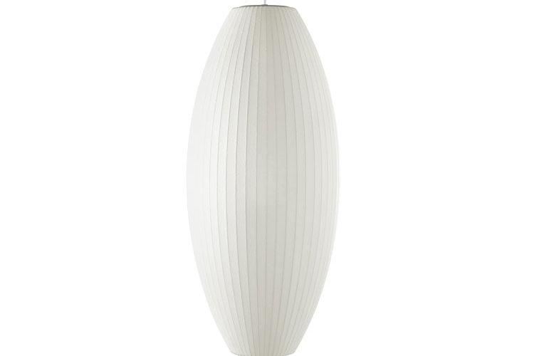 nelson-lamp-accessoires-Herman-miller-7