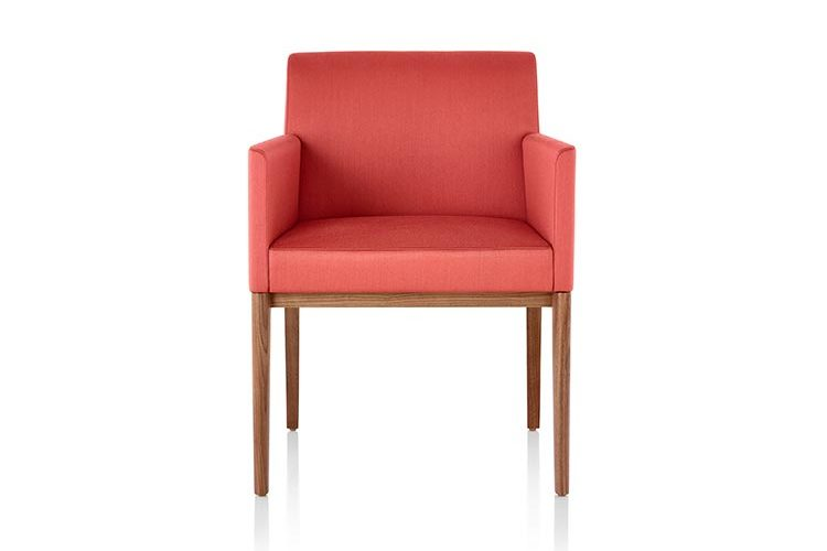 nessel-chair-collection-Herman-miller-3