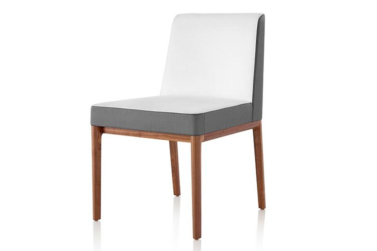 nessel-chair-collection-Herman-miller-4