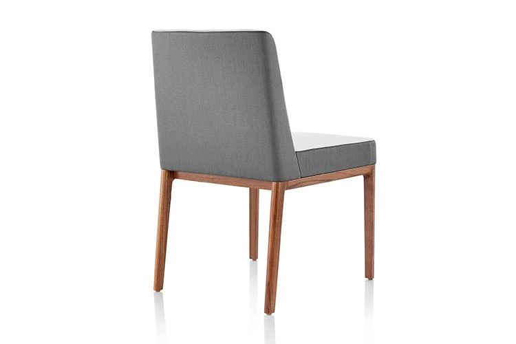 nessel-chair-collection-Herman-miller-6