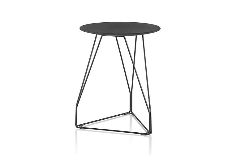 polygon-wire-collection-Herman-miller-1