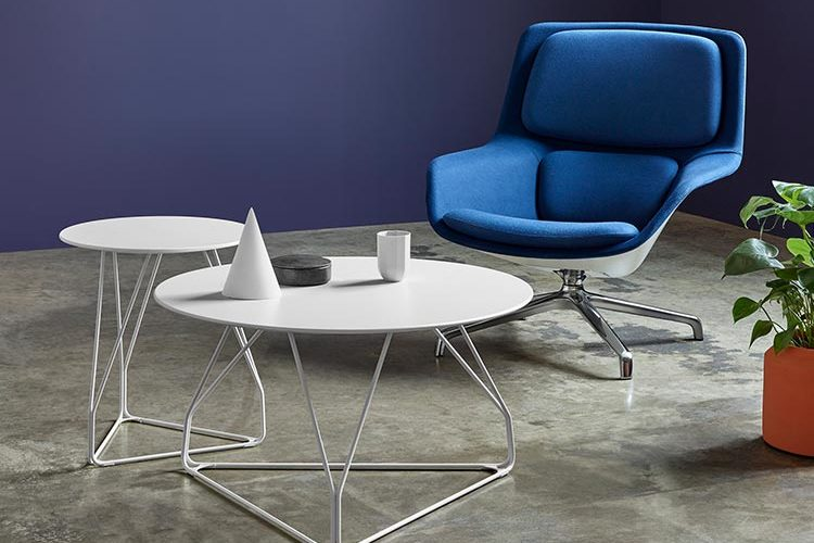 polygon-wire-collection-Herman-miller-6
