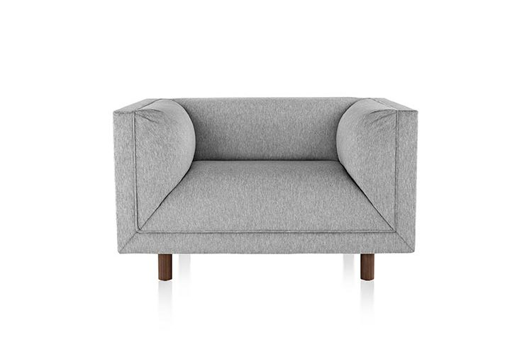 rolled-sofa-collection-Herman-miller-2